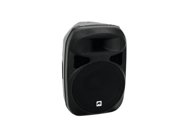 mpn11038791-omnitronic-nkb-215ap-plastic-cabinet-active-MainBild
