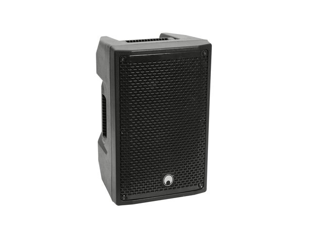 mpn11038793-omnitronic-xkb-208a-2-way-speaker-active-bluetooth-MainBild