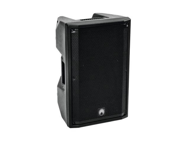 mpn11038795-omnitronic-xkb-212a-2-way-speaker-active-dsp-MainBild