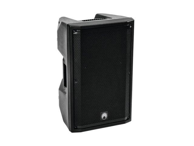mpn11038798-omnitronic-xkb-215-2-way-speaker-MainBild