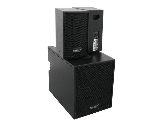 mpn11038810-omnitronic-as-900-active-system-900-watt-MainBild