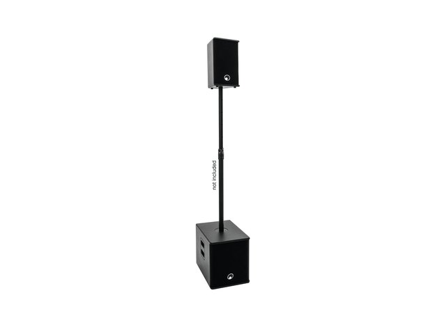 mpn11038830-omnitronic-compact-100-11-aktiv-system-MainBild
