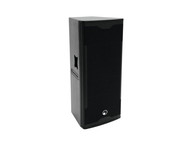 mpn11038840-omnitronic-ar-212a-active-2-way-speaker-MainBild