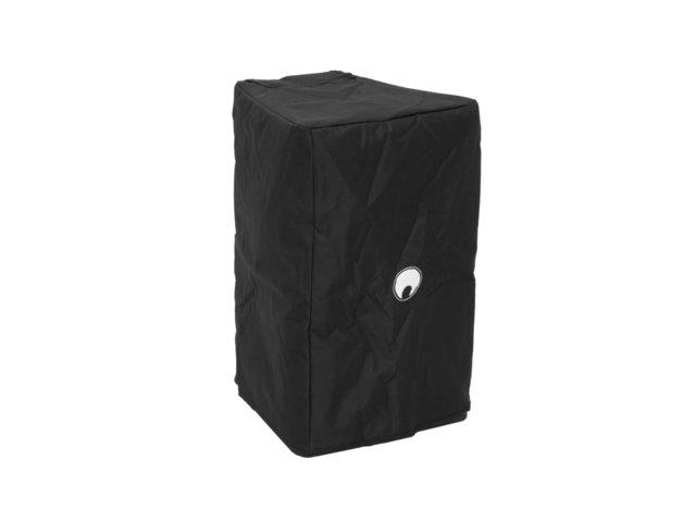 mpn11038841-omnitronic-maxx-1810-sat-cover-MainBild