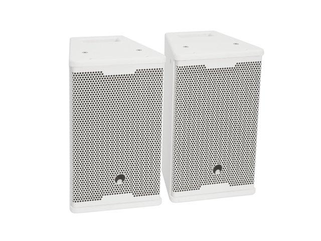 mpn11038844-omnitronic-maxx-1508-2-way-top-2x-white-MainBild