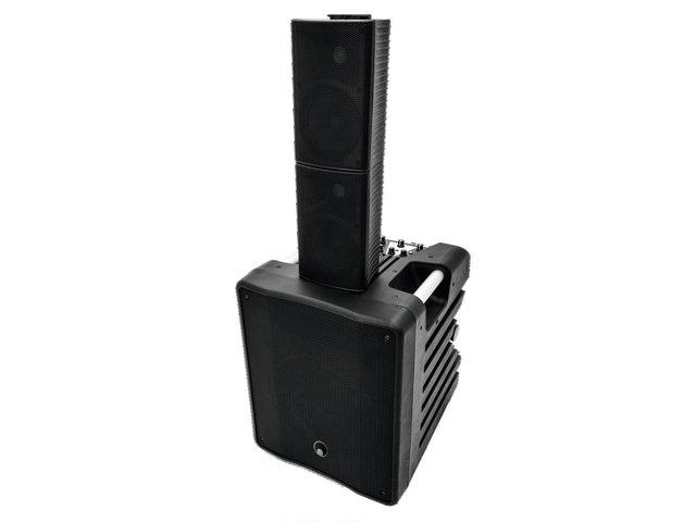 mpn11038860-omnitronic-acs-510-aktivsystem-MainBild