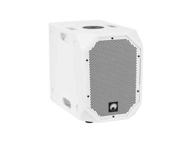 mpn11038871-omnitronic-bob-10a-subwoofer-active-white-MainBild