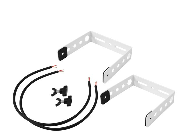 mpn11038875-omnitronic-bob-4-extension-bracket-white-2x-MainBild
