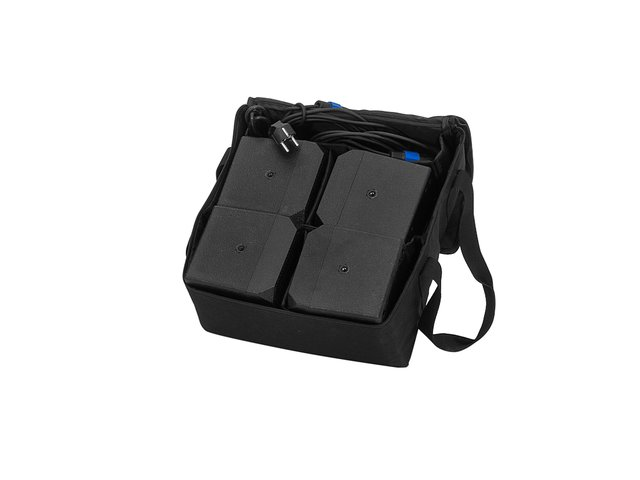 mpn11038878-omnitronic-bob-4-transport-bag-MainBild
