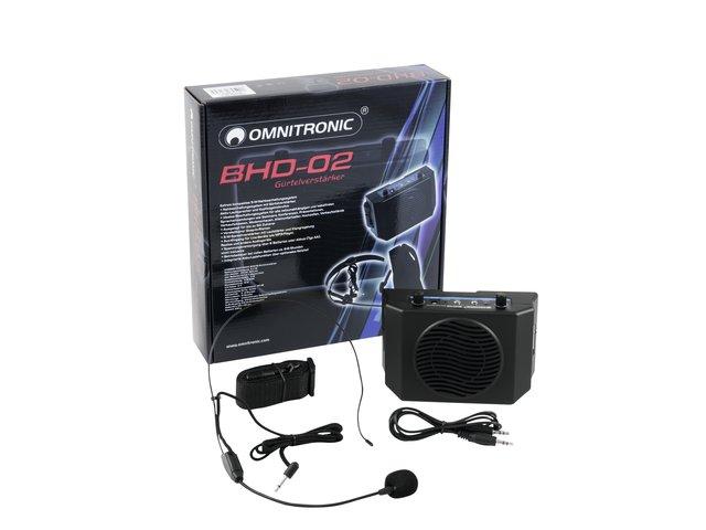 mpn11038882-omnitronic-bhd-02-waistband-amplifier-MainBild