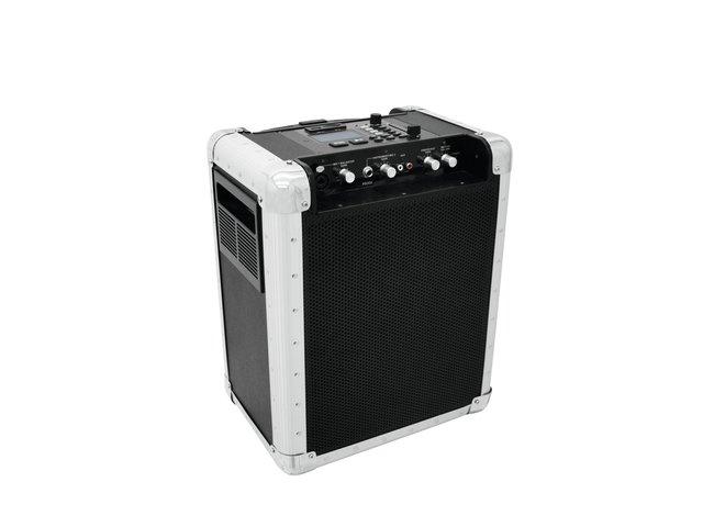 mpn11038884-omnitronic-pam-70-portable-pa-system-MainBild