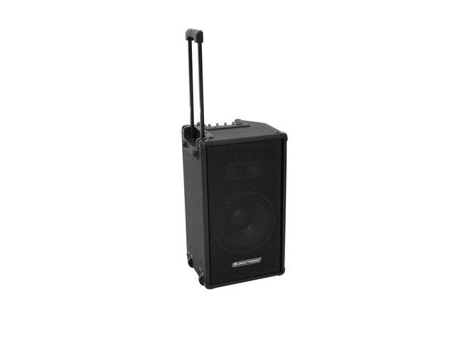 mpn11038885-omnitronic-pam-150-active-pa-system-MainBild