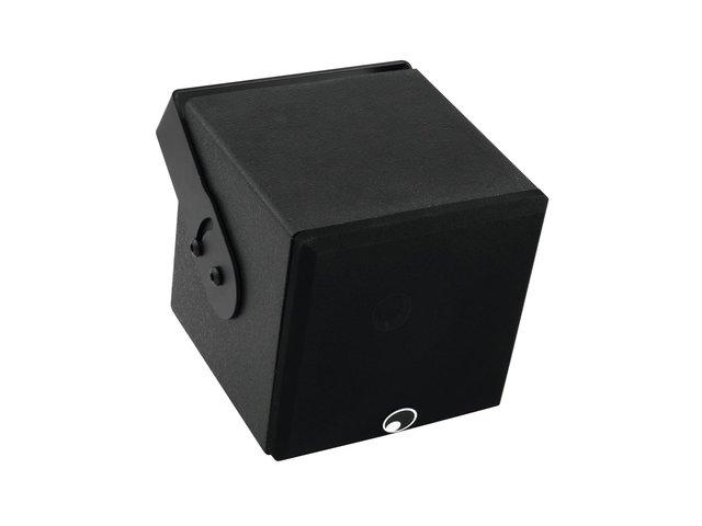 mpn11038940-omnitronic-qi-5-coaxial-wall-speaker-black-MainBild
