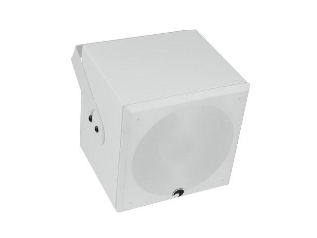mpn11038946-omnitronic-qi-8-coaxial-wall-speaker-white-MainBild