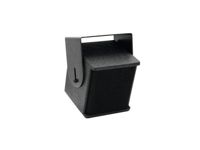 mpn11038978-omnitronic-li-105b-wall-speaker-black-MainBild