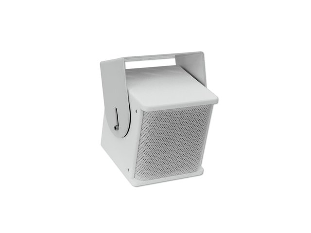 mpn11038979-omnitronic-li-105w-wall-speaker-white-MainBild
