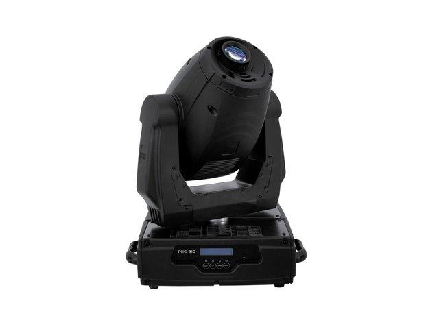 mpn51838166-futurelight-phs-210-pro-head-spot-MainBild