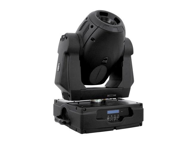 mpn51838206-futurelight-phs-280-pro-head-spot-MainBild