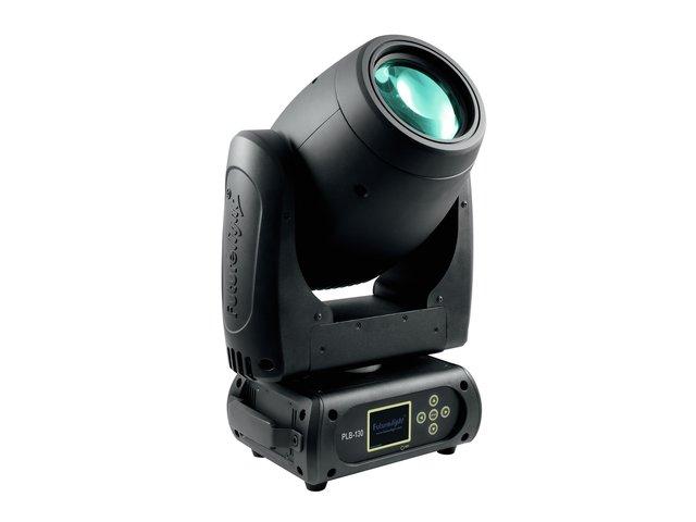 mpn51838945-futurelight-plb-130-moving-head-MainBild
