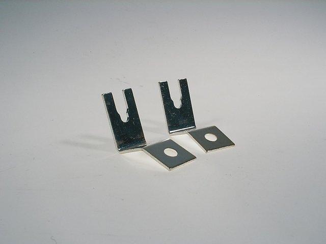 mpne3038001-sockel-sfc-15-fuer-sl-1200-MainBild