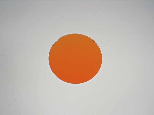 mpne3038011-dichro-orange-fuer-sl-1200-MainBild