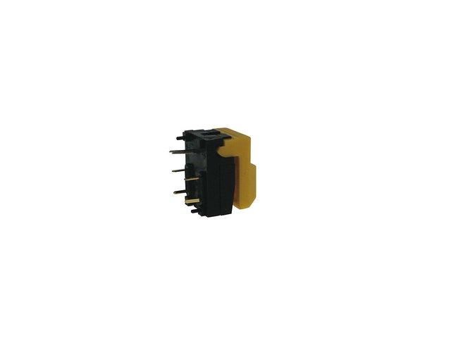 mpne3038021-farbtaste-gelb-fuer-sl-1200-MainBild