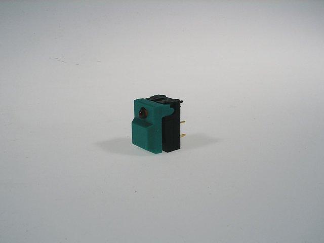 mpne3038022-farbtaste-gruen-fuer-sl-1200-MainBild