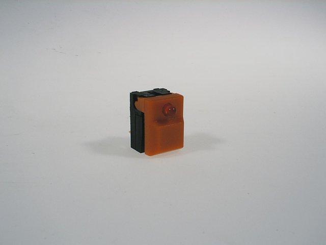 mpne3038023-farbtaste-orange-fuer-sl-1200-MainBild
