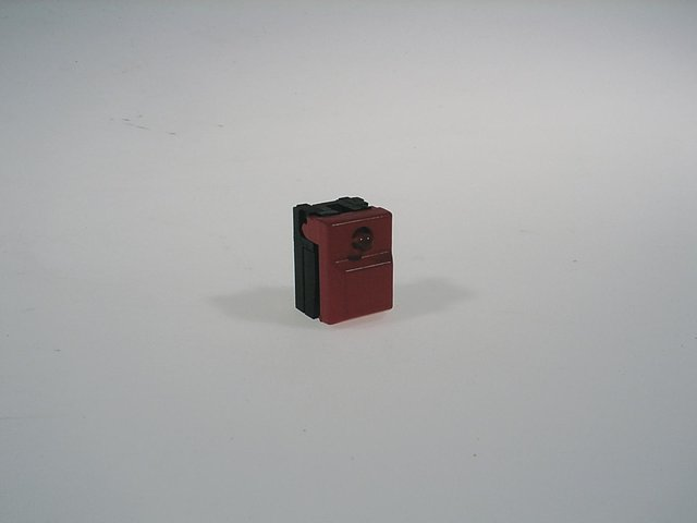 mpne3038024-farbtaste-violet-fuer-sl-1200-MainBild