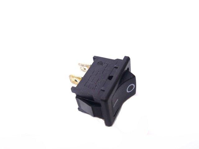 mpne3038025-schalter-on-off-sl-1200-10a-sw-2-pin-MainBild
