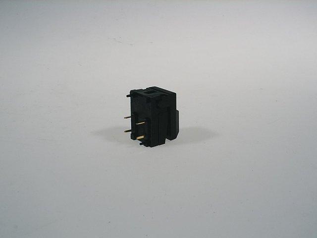 mpne3038026-knopf-open-fuer-sl-1200-MainBild