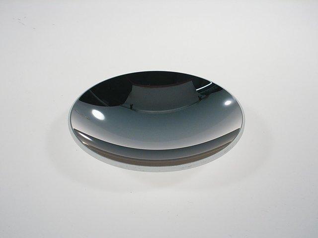 mpne3038036-reflektor-sl-1200-d865mm-MainBild