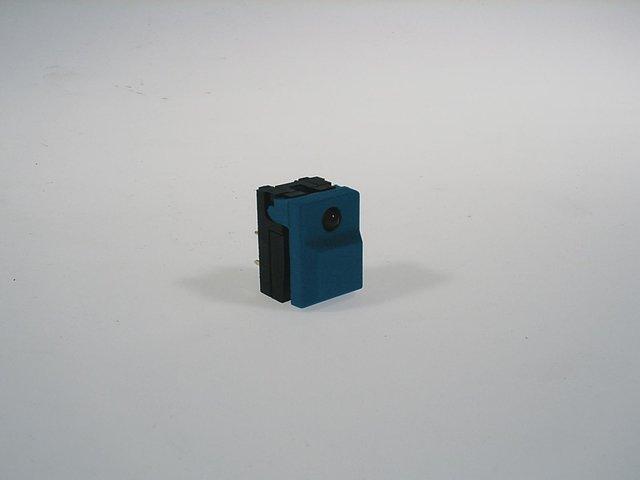 mpne3038039-farbtaste-blau-fuer-sl-1200-MainBild