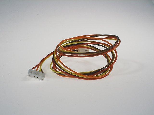 mpne3038043-anschlusskabel-motor-42byg023-14a-MainBild