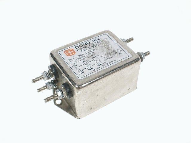 mpne3038092-netzfilter-sl-1200-fm-220s-k-MainBild