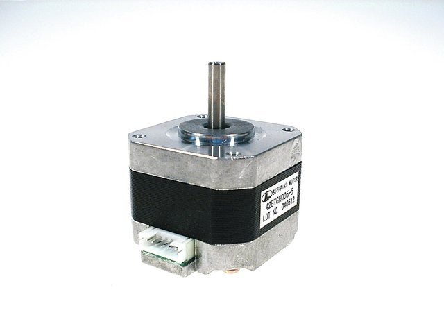 mpne3038112-steppermotor-42bygh005-5-MainBild