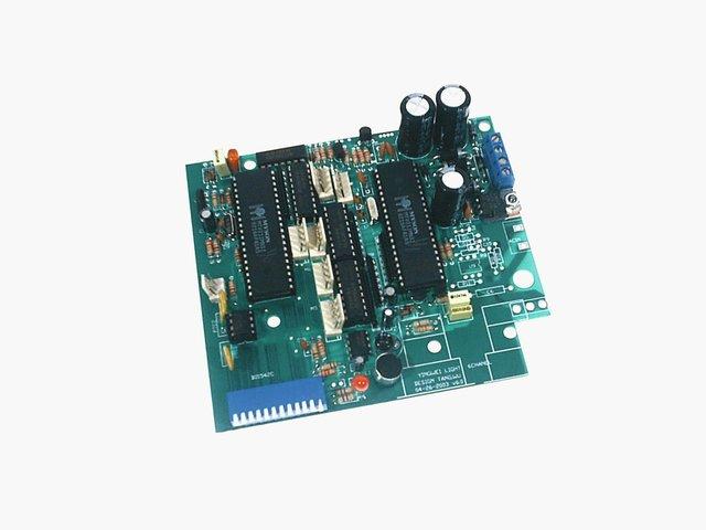 mpne3038211-platine-steuerung-ts-255-v50-MainBild