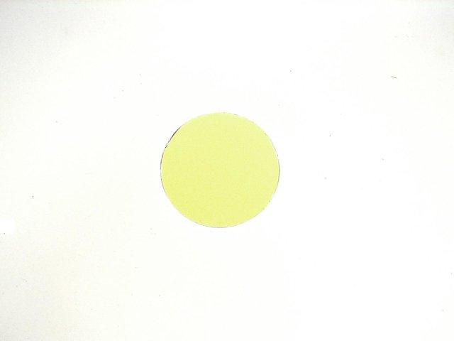 mpne3038214-dichro-gelb-fuer-ts-255-MainBild