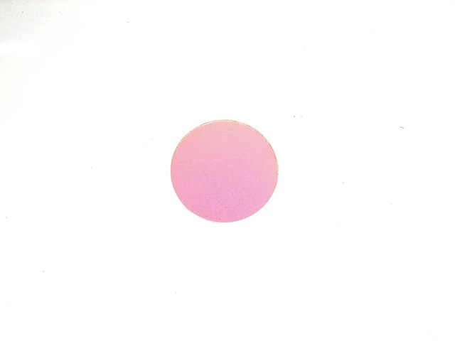 mpne3038215-dichro-pink-fuer-ts-255-MainBild