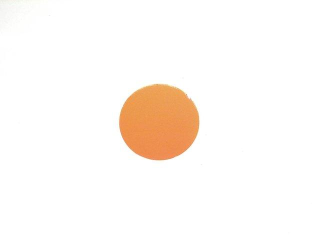 mpne3038217-dichro-orange-fuer-ts-255-MainBild