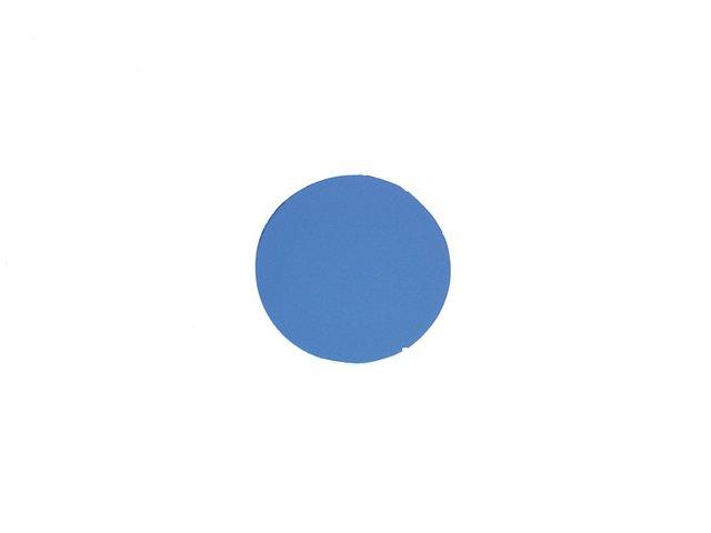 mpne3038218-dichro-blau-fuer-ts-255-MainBild
