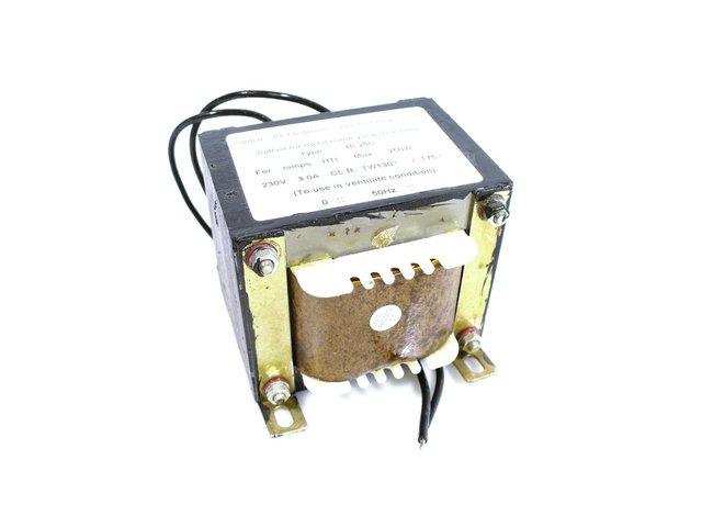 mpne3038229-drossel-bl-250-hti-230v-3a-ts-255-MainBild