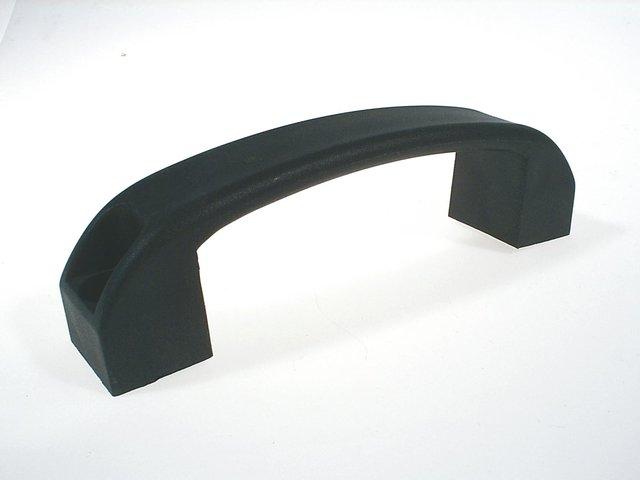 mpne3038322-griff-tmh-150-lochabstand-11cm-MainBild