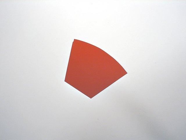 mpne3038331-dichro-rot-fuer-tmh-150-trapez-MainBild