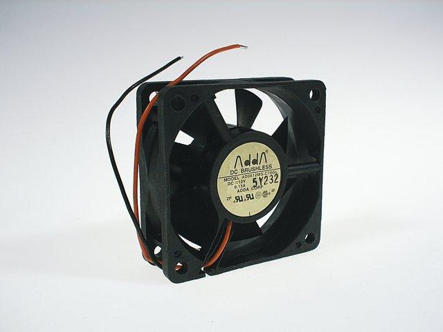 mpne3038340-luefter-12v-016a-60x60x20mm-ad0612hs-MainBild