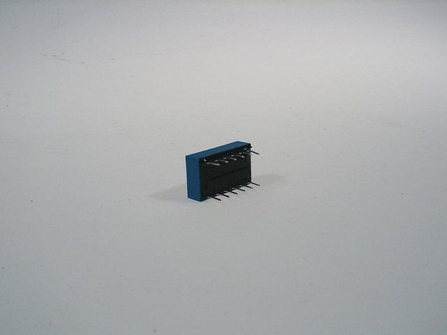 mpne3038357-dip-schalter-6-pol-MainBild