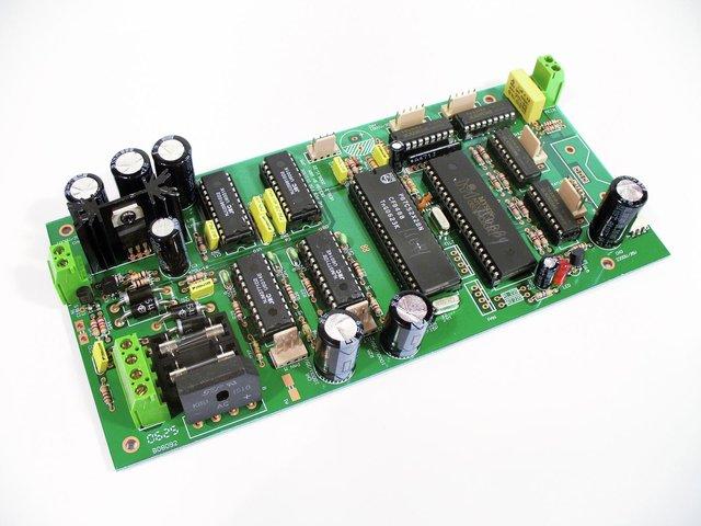 mpne3038451-platine-steuerung-fuer-tmh-250-MainBild