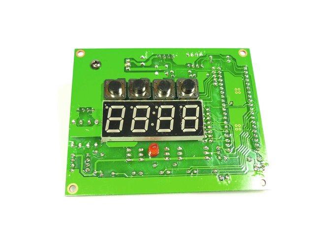 mpne3038454-platine-fuer-tmh-250-mit-display-MainBild