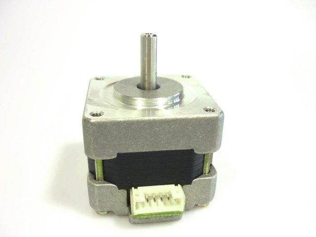mpne3038458-steppermotor-16hy305-18w-MainBild