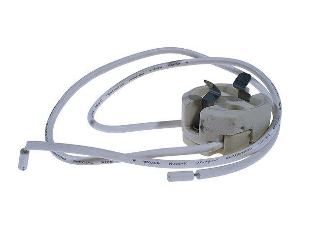 mpne3038601-sockel-g-12-fuer-tc-150-MainBild